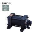 DMMC-10