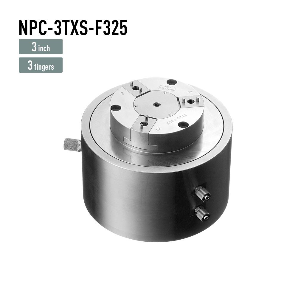 NPC_3TXS_F325