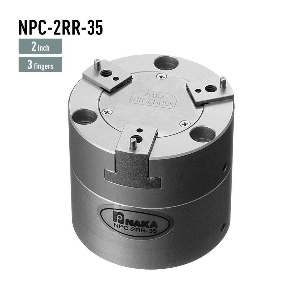 NPC_2RR_35