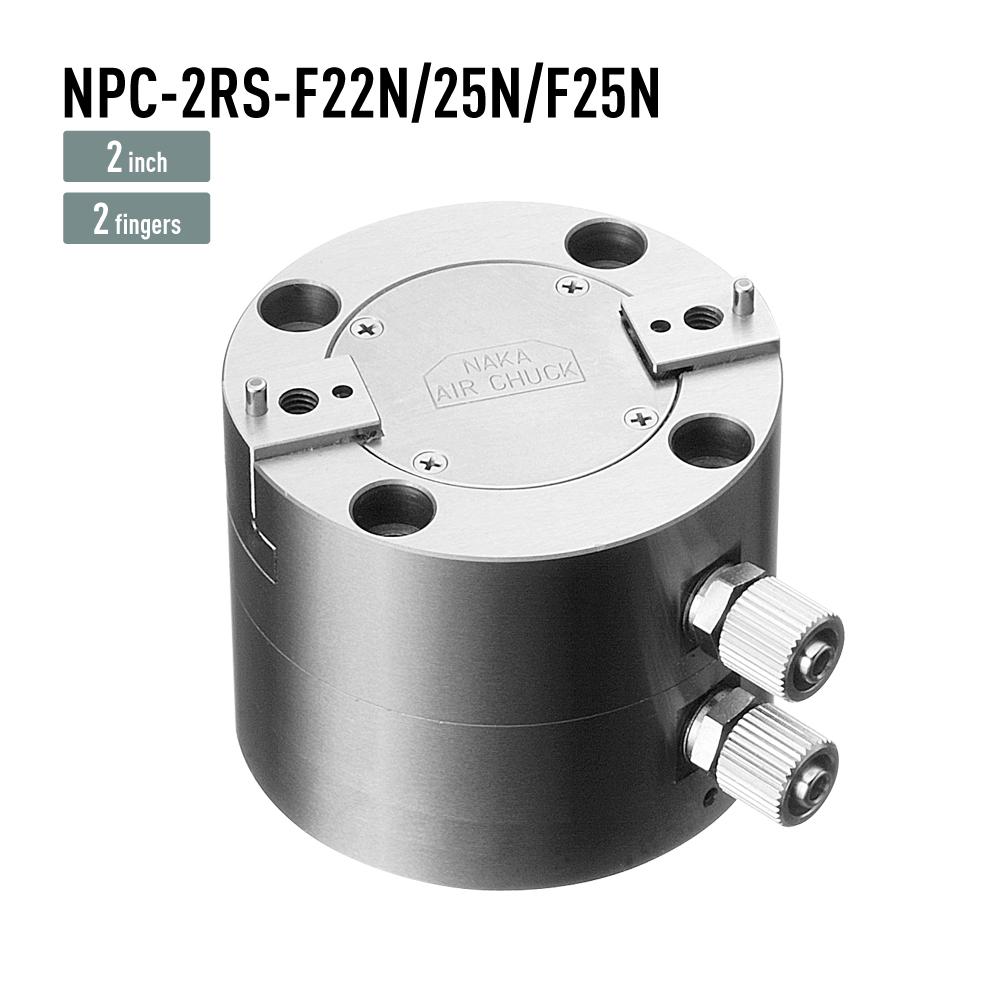 NPC_2RS_F22N