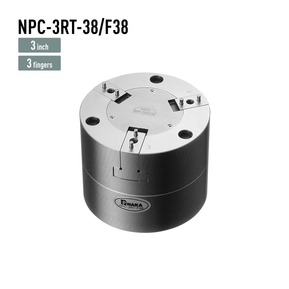 NPC_3RT_38