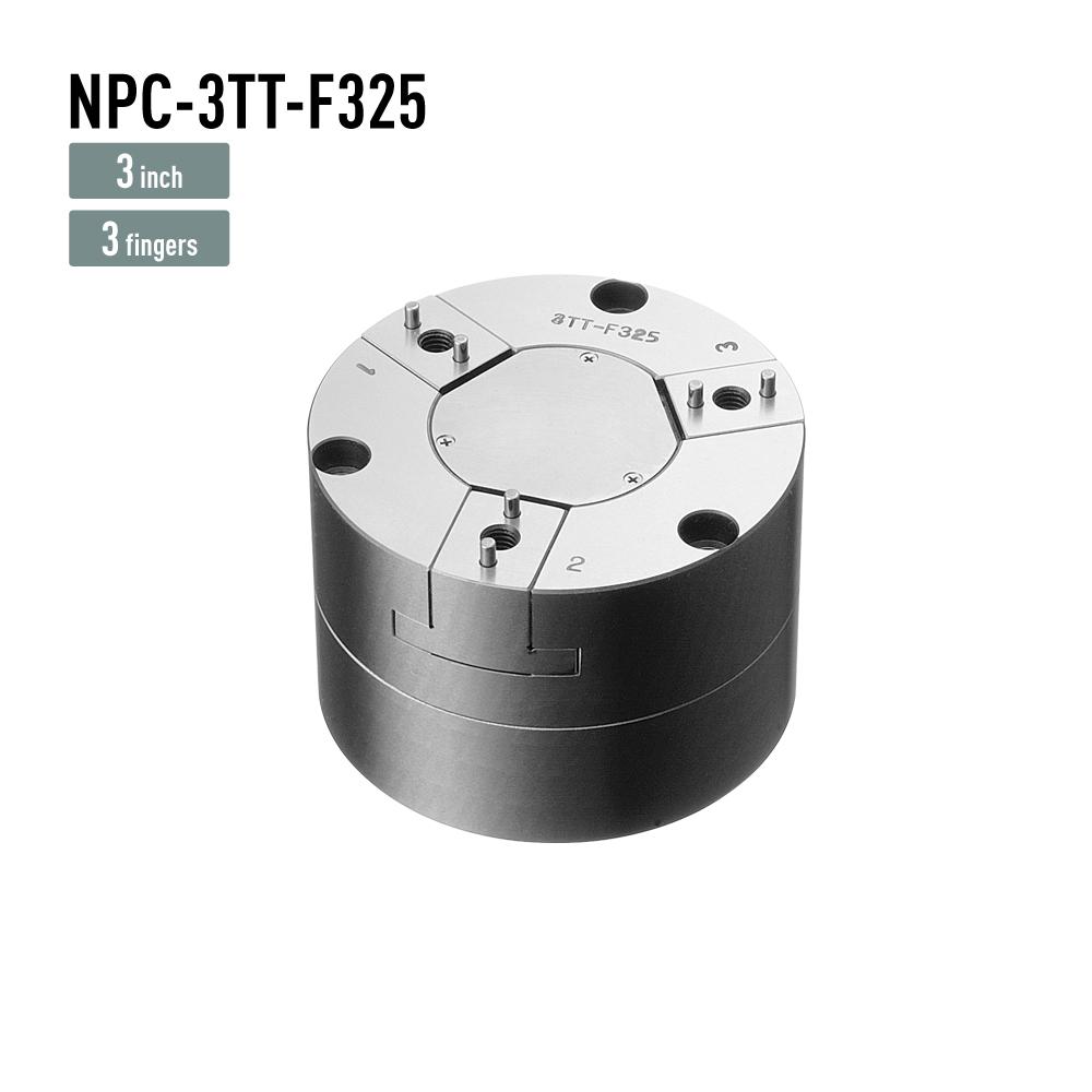 NPC_3TT_F325