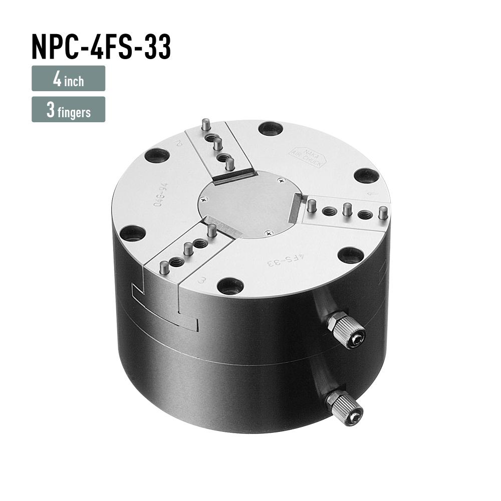 NPC_4FS_33
