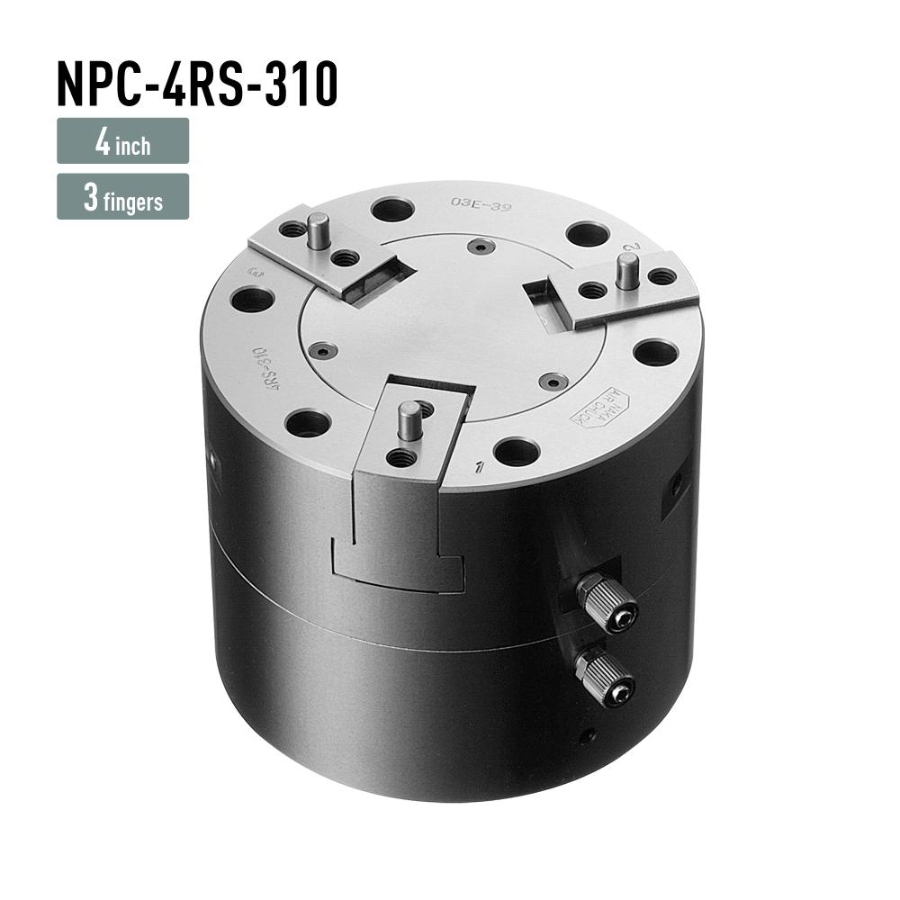 NPC_4RS_310