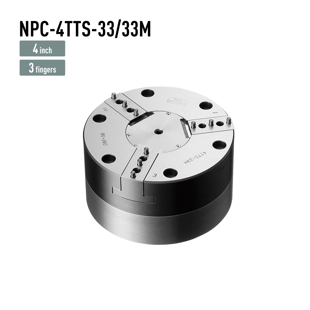 NPC_4TTS_33