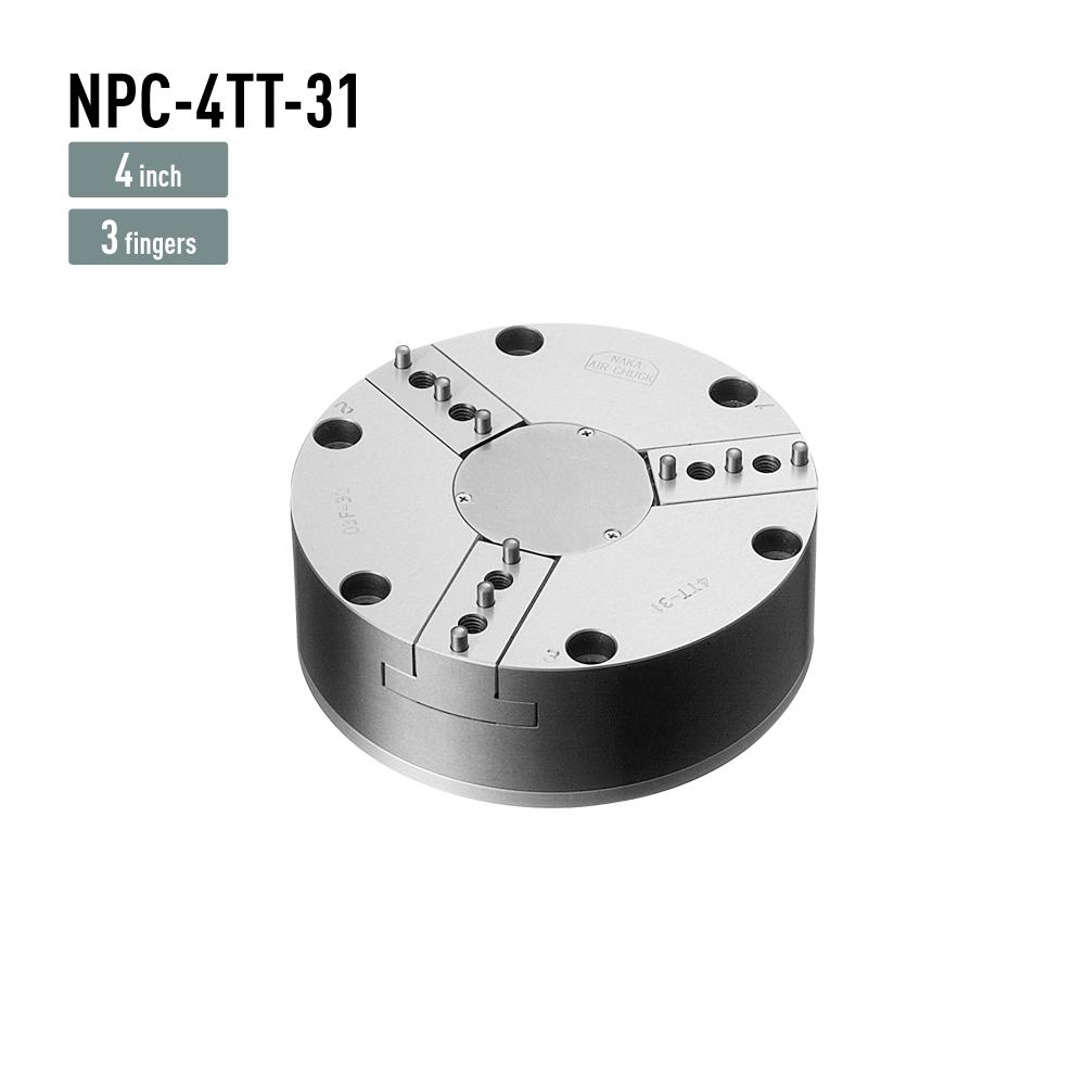 NPC_4TT_31