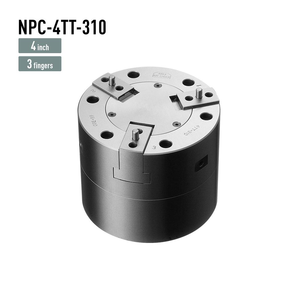 NPC_4TT_310