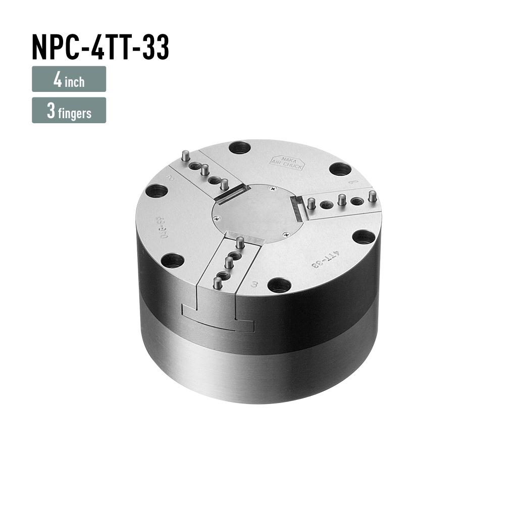 NPC_4TT_33