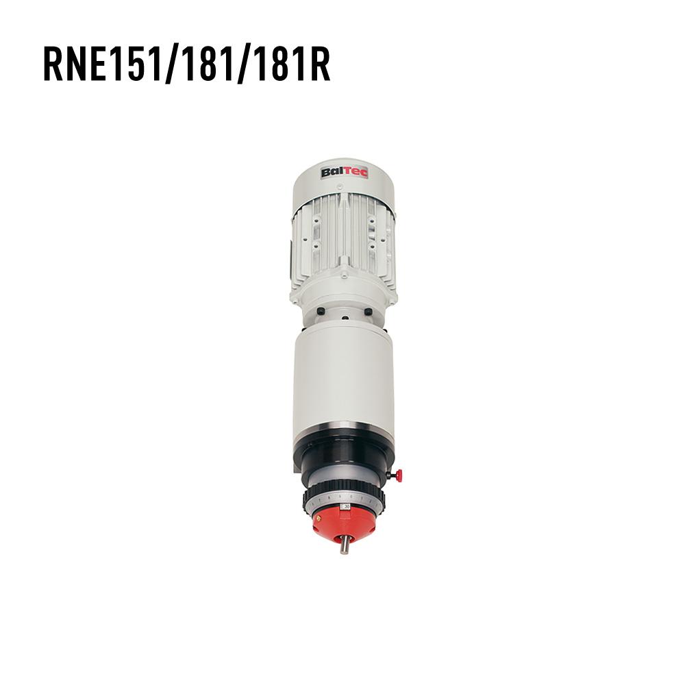 RNE181