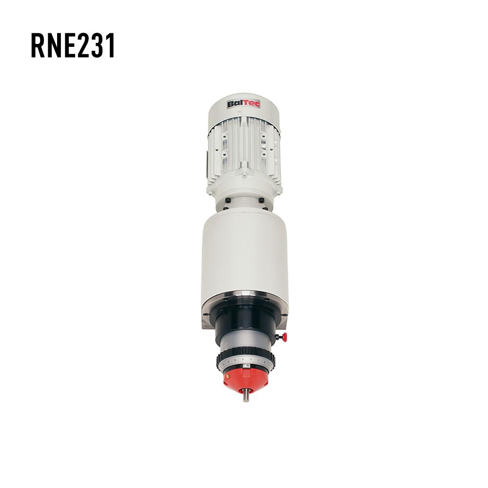 RNE231
