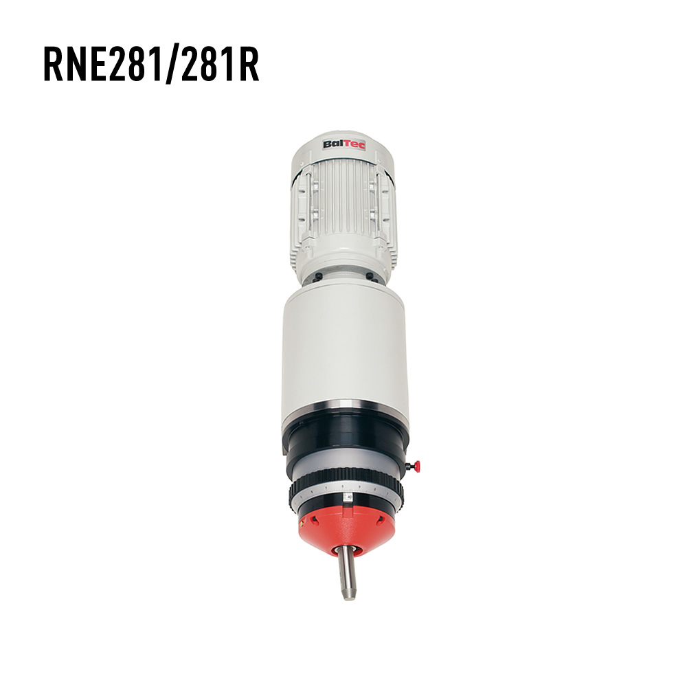 RNE281