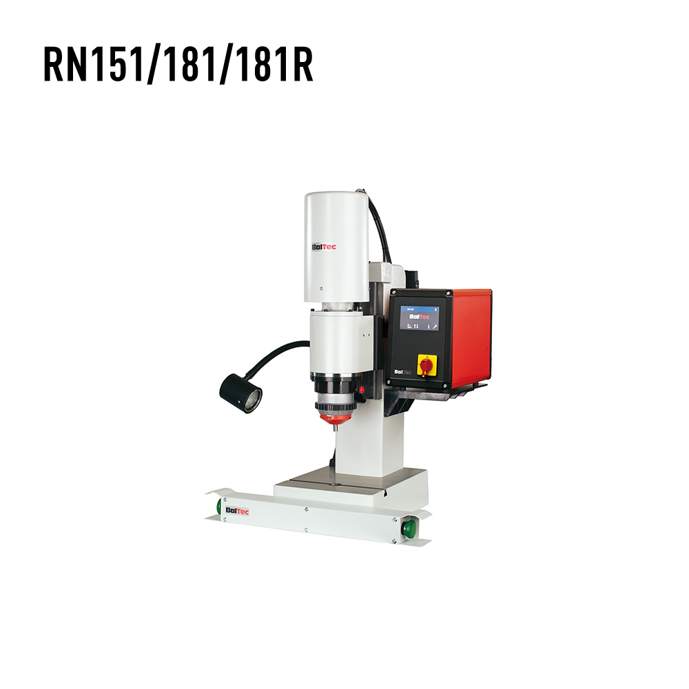 RN181
