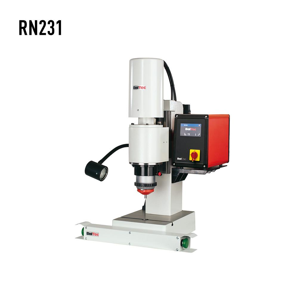 RN231