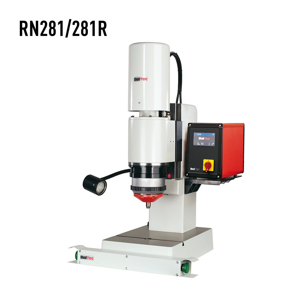 RN281