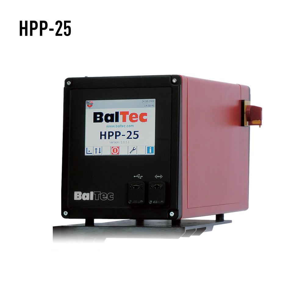 HPP-25