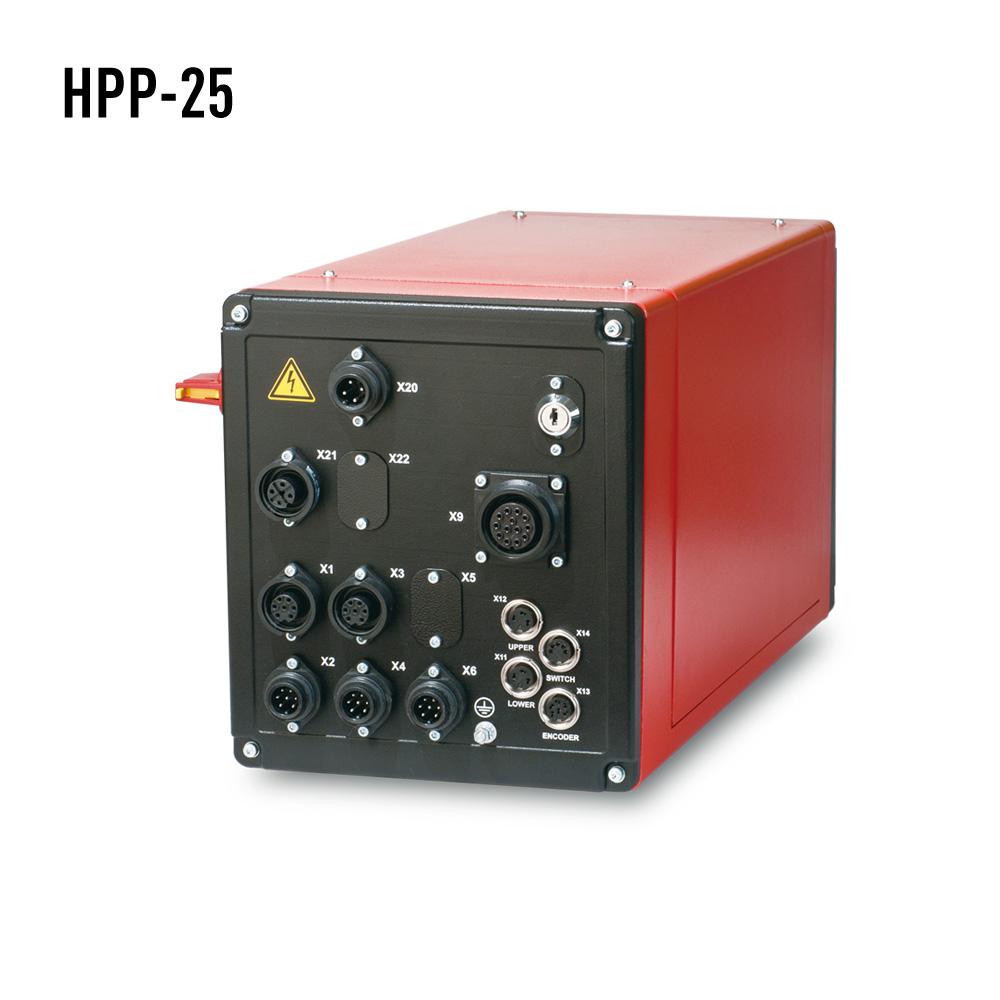 HPP-25イメージ3